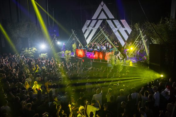 BPM-Festival-07