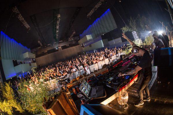 BPM-Festival-08