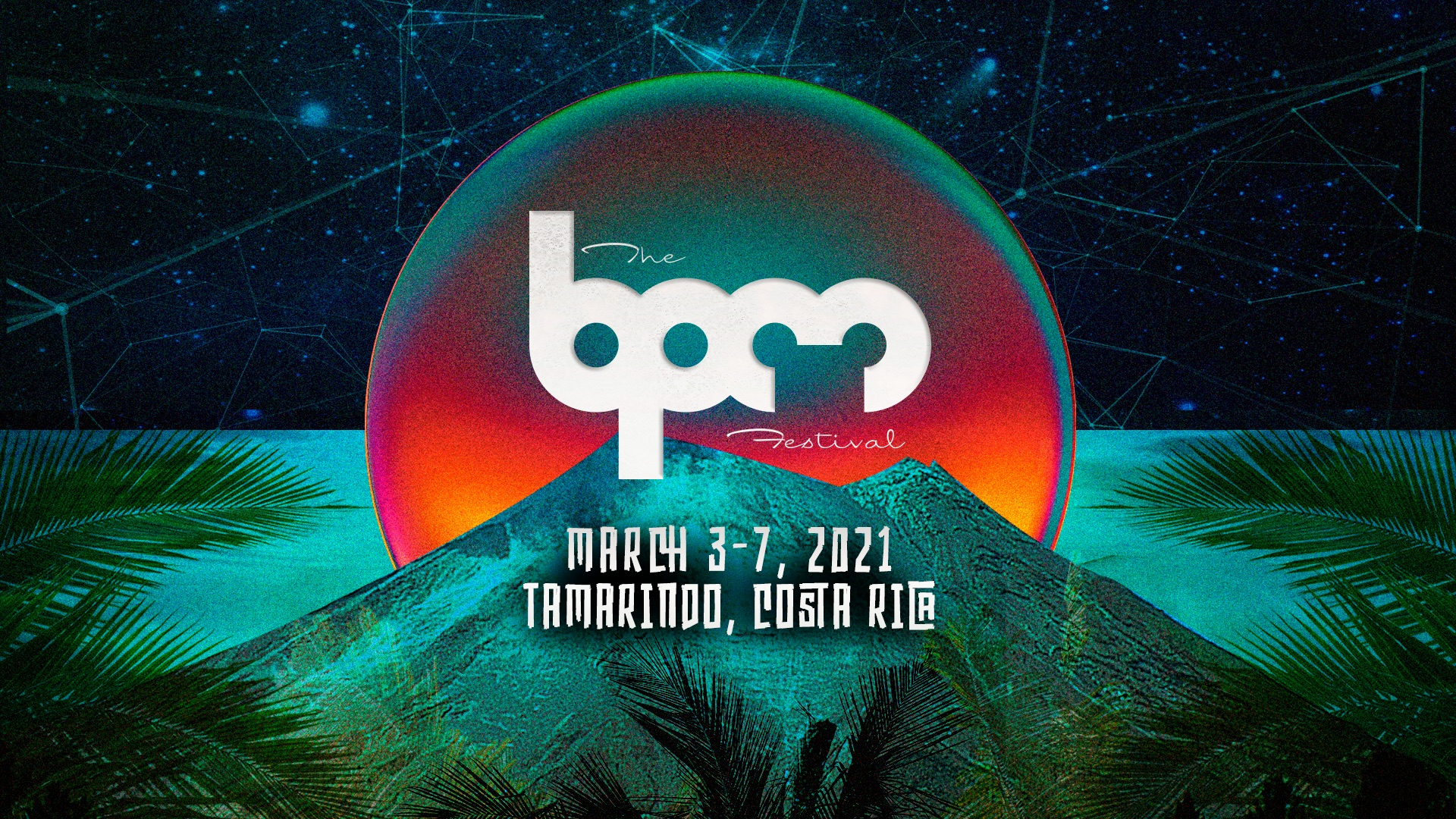 The Bpm Festival Costa Rica 2021 Dates 2020 Thank You Video The Bpm Festival Dear winter by ajr is in the key of f. the bpm festival costa rica 2021 dates